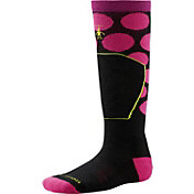 SmartWool Kids' Ski Racer Socks