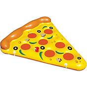 Swimline Inflatable Pizza Pool Float