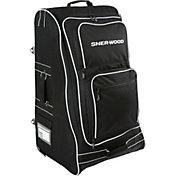 Sher-Wood Tower Hockey Bag