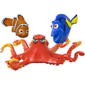 SwimWays Disney Finding Dory Diving Characters
