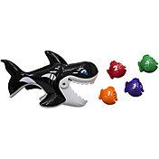 SwimWays Gobble Gobble Guppies Pool Toy