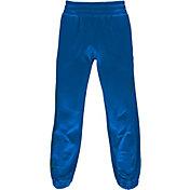 Spyder Boys' Power Fleece Pants