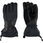 Spyder Men's Crucial GORE-TEX Ski Gloves