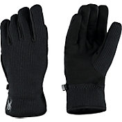 Spyder Men's CORE Sweater Conduct Gloves