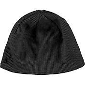 Spyder Men's Stryke Sweater Hat