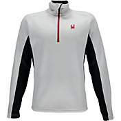 Spyder Men's Outbound CORE Sweater Fleece Jacket