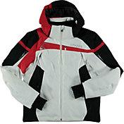 Spyder Men's Titan Insulated Jacket