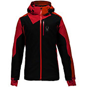 Spyder Men's Vyper Insulated Jacket