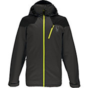 Spyder Men's Vyrse Insulated Jacket