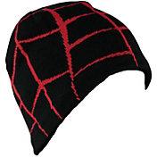 Spyder Men's Web Fleece Hat