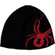 Spyder Men's Innsbruck Reversible Hat