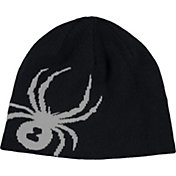 Spyder Men's Reversible Innsbruck Hat