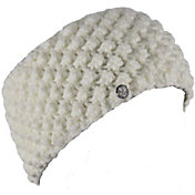 Spyder Women's Brr Berry Headband