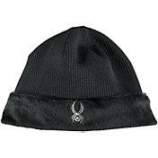 Spyder Women's CORE Sweater Hat