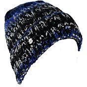 Spyder Women's Fade Knit Beanie