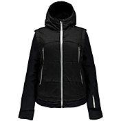 Spyder Women's Moxie Insulated Jacket