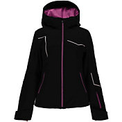 Spyder Women's Project Insulated Jacket