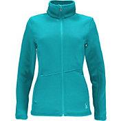 Spyder Women's Endure CORE Sweater Fleece Jacket