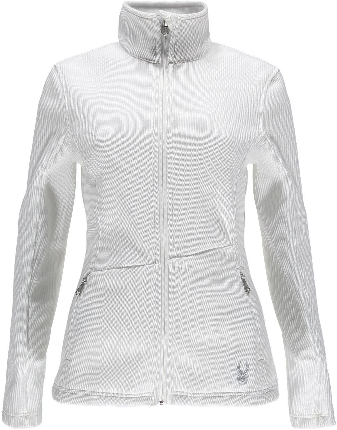 Women's White Sweaters & Fleece Jackets | DICK'S Sporting Goods