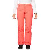 Spyder Women's Winner Insulated Pants