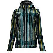 Spyder Women's Pryme Shell Jacket