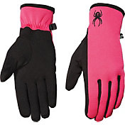 Spyder Women's MS Power Gloves