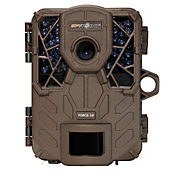 Spypoint Force-10 Trail Camera – 10MP