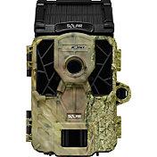 Spypoint Solar Trail Camera – 12MP