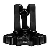 Spypoint XCEL Action Cam Chest Mount