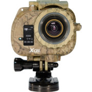 Spypoint XCEL HD2 Action Camera - Hunt