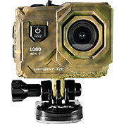 Spypoint XCEL 1080 Action Camera