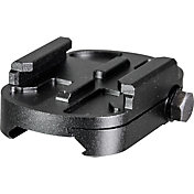 Spypoint XCEL Action Camera Picatinny Mount