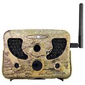 Spypoint Tiny-W3 Wireless Trail Camera – 10 MP