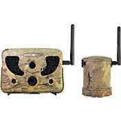 Spypoint TINY-WBF Wireless Trail Camera – 8 MP