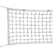 Tachikara PV-NET Professional Volleyball Net