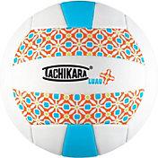Tachikara Zigzag Outdoor Volleyball