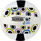 Tachikara SofTec Gruv Outdoor Volleyball