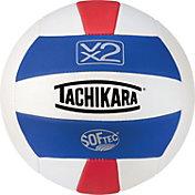Tachikara VX2 SofTec Indoor/Outdoor Volleyball