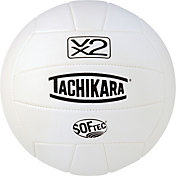 Tachikara VX2 SofTec Indoor/Outdoor Volleyball