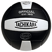 Tachikara SV-18S Official Indoor Volleyball