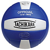 Tachikara SV-18S Official Indoor Volleyball