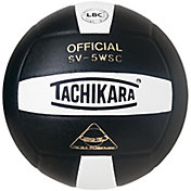 Up to 30% off Select Indoor Volleyballs