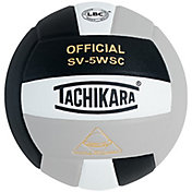 Save on Select Volleyballs