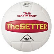 Tachikara The Setter Heavyweight Training Volleyball