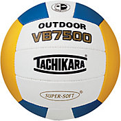 Tachikara VB7500 Outdoor Volleyball