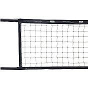 Wallyball Equipment