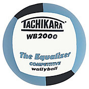 Wallyball Equipment