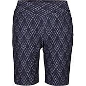 Tail Women's Arista Golf Shorts