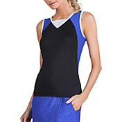 Tail Women's Habiba Tennis Tank Top