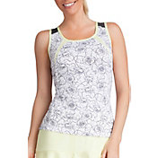 Tail Women's Logana Tennis Tank Top